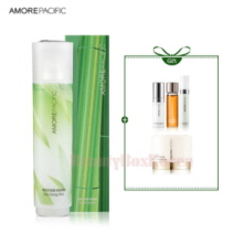 AMOREPACIFIC Moisture Bound Skin Energy Mist Limited Set  [Monthly Limited -July 2018]